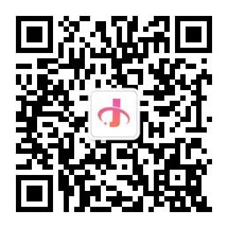 '简忆博客'微信公众号