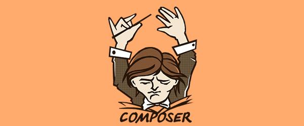 composer-logo.png